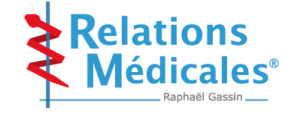 RELATIONS-MEDICALES